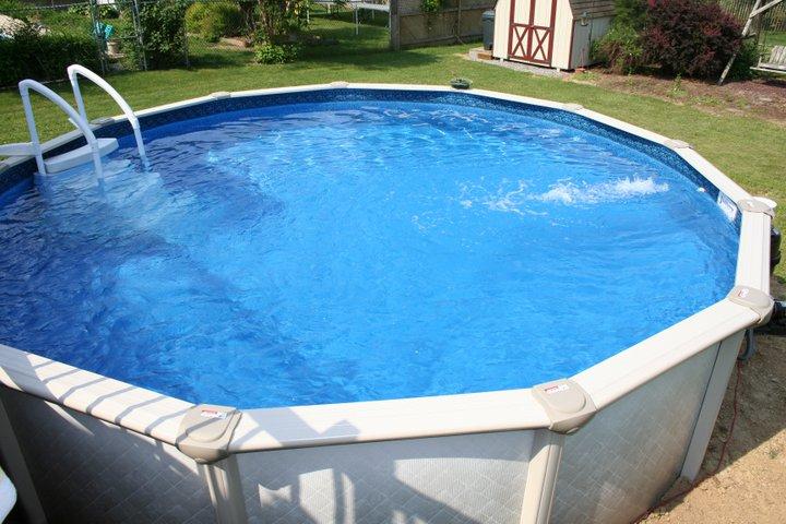 aboveground-pool-12.jpg